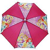 Disney Princess Royal Debut Nylon Umbrella