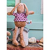Hickory Shack Sprinkles Bunny