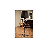 Elements Rome Floor Lamp