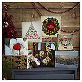 Bumper Pack Christmas Cards, 30 pack