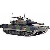 RC M1A1 Abrams Tank