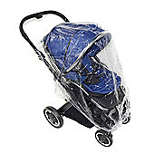 Raincover For graco Mirage Pushchair