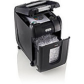 Rexel Shredder Auto Plus 175X 2103175