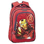 Samsonite Marvel Avengers Backpack S