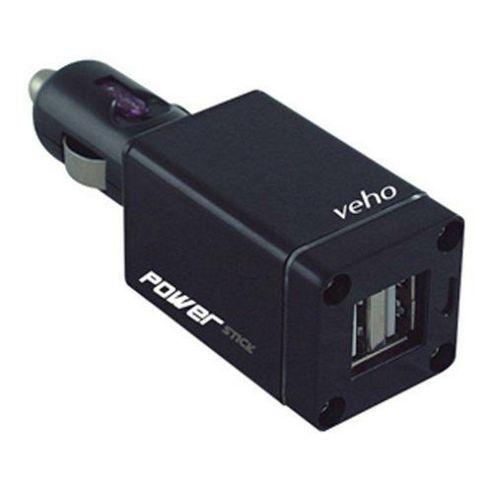 Veho VAA-004 Powerstick 12V USB Charger