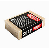 Uppercut Deluxe Soap 100g