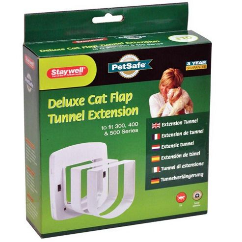 Staywell Tunnel Extension 310w