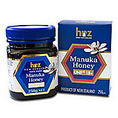 Manuka Honey UMF15+