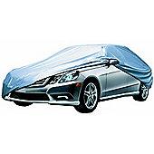 Equip Car Cover XL