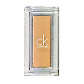 Calvin Klein Tempting Glance Intense Mono Eyeshadow-119 Chanterelle