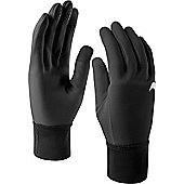 Nike Ko Thermal Glove Mens - Black