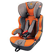 Apramo Hestia Car Seat - Group 1-2-3 - Orange
