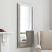 Gallery Direct Chambery Leaner Mirror