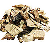 Brinkmann Hickory Wood Chunks