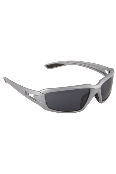 Bullet Sporty Running Cycling Sun Glasses UV Protection 400 Sunglasses