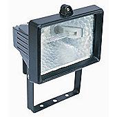 Faro Mikro One Light B Minifoco Outdoor Projector (Set of 2) - Black