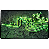Razer Goliathus Control Gaming Mouse Mat (Medium)