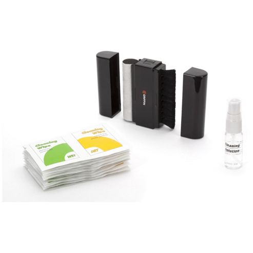 Griffin TotalClean Complete Cleaning Kit