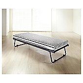 Jay-Be Hideaway Bed with Airflow Mattress Single