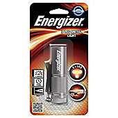 Energizer LED Torch (New 2015)