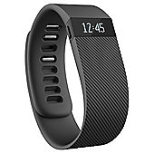 Fitbit Charge Black Small