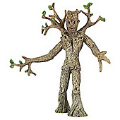 Papo Enchanted World Guardian of the forest