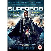 Superbob DVD