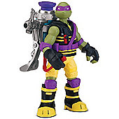 Teenage Mutant Ninja Turtles Action Figure Mutagen Ooze Don