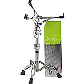 Rocket HSD-508 Double Braced Snare Stand