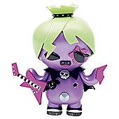 U Hugs Original Character Doll - Sweety Rock