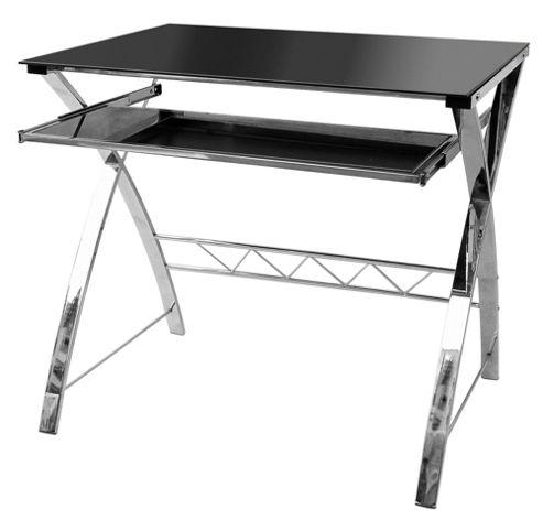 Premier Housewares Computer Table
