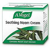 Neem Cream (50g Cream)