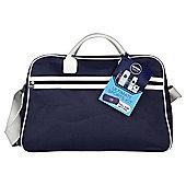 Nivea Mens Sports Bag