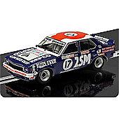 Scalextric Digital Slot Car C3304D Holden L34 Torana