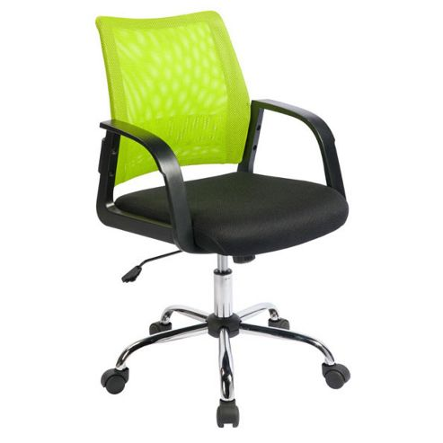 Buy Eliza Tinsley Calypso Mesh Back Task Operator Chair