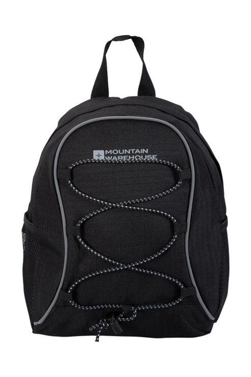 Mini Trek 6L XS Rucksack Bag Backpack Back Pack Walking Hiking Camping
