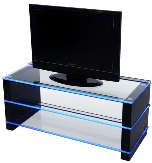 Demagio TV Stand