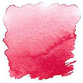 W&N - Cwc H/P Aliz Crimson Hue