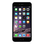 iPhone 6 Plus 128GB Space Grey
