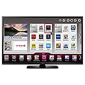 LG 60PB690V 60 Inch 3D Smart WiFi Built In Full HD 1080p Plasma TV with Freeview HD