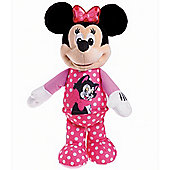 Minnie Mouse Glowing Bow Minnie