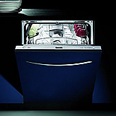 Baumatic BDI632 Fullsize Dishwasher, A Energy Rating, Blue
