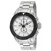 Invicta Pro Diver Mens Chronograph Watch - 12312