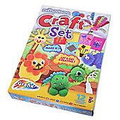 Grafix Make Your Own Craft Set