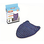 Vax ProCleaning Pads 3x Pro Clean Pad