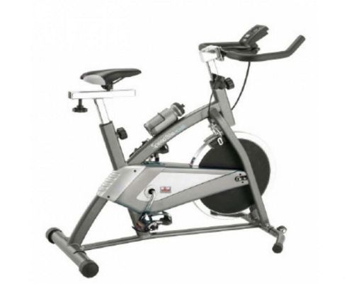 BODY SCULPTURE BC-4620 Exercise Bike.