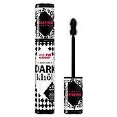 Bourjois Dark Khol Mascara - Beauty Full Volume - Black 9ml