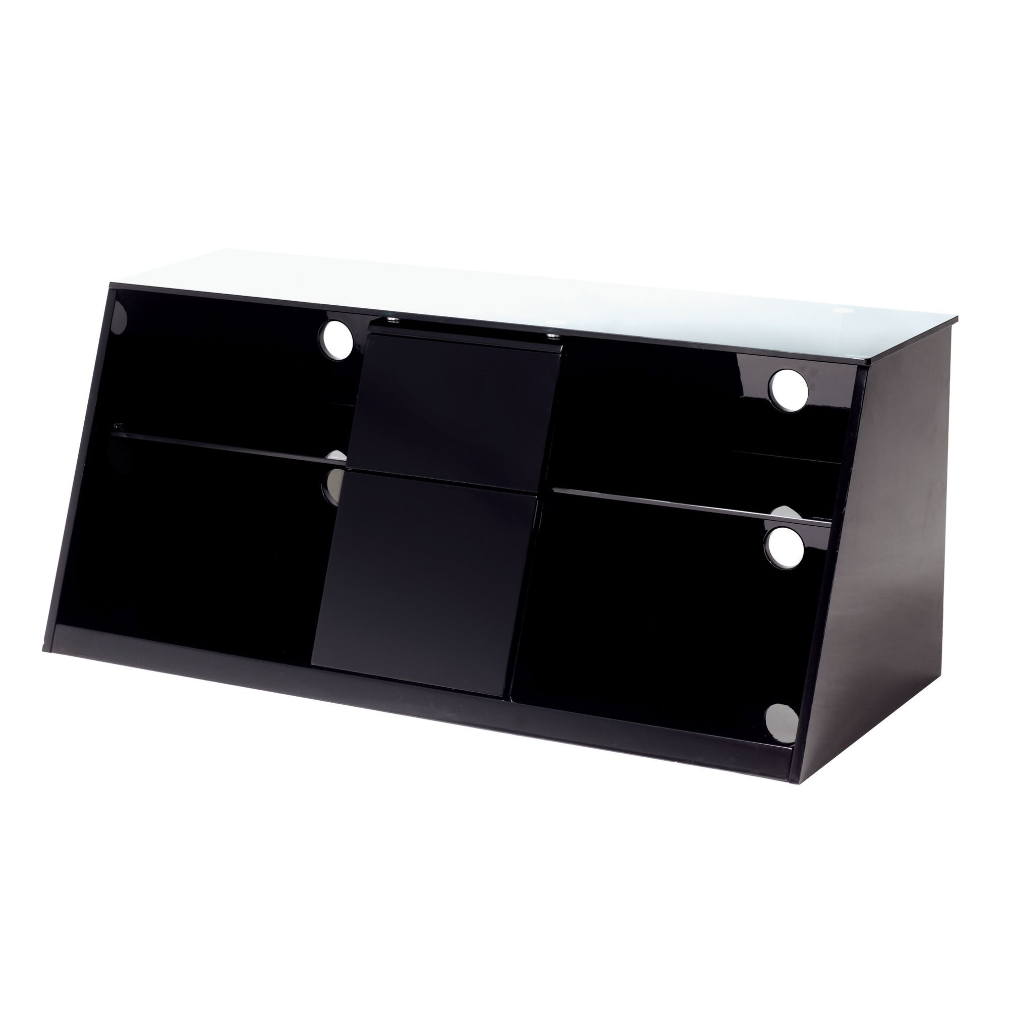 LEVV 52'' TV Stand at Tescos Direct
