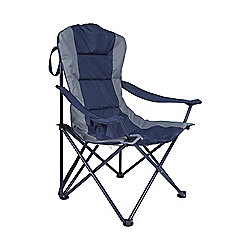 Deluxe King Chair