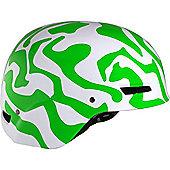 Lazer Cool Helmet: XL/XXL.